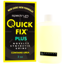 Quick-Fix-Plus-3oz