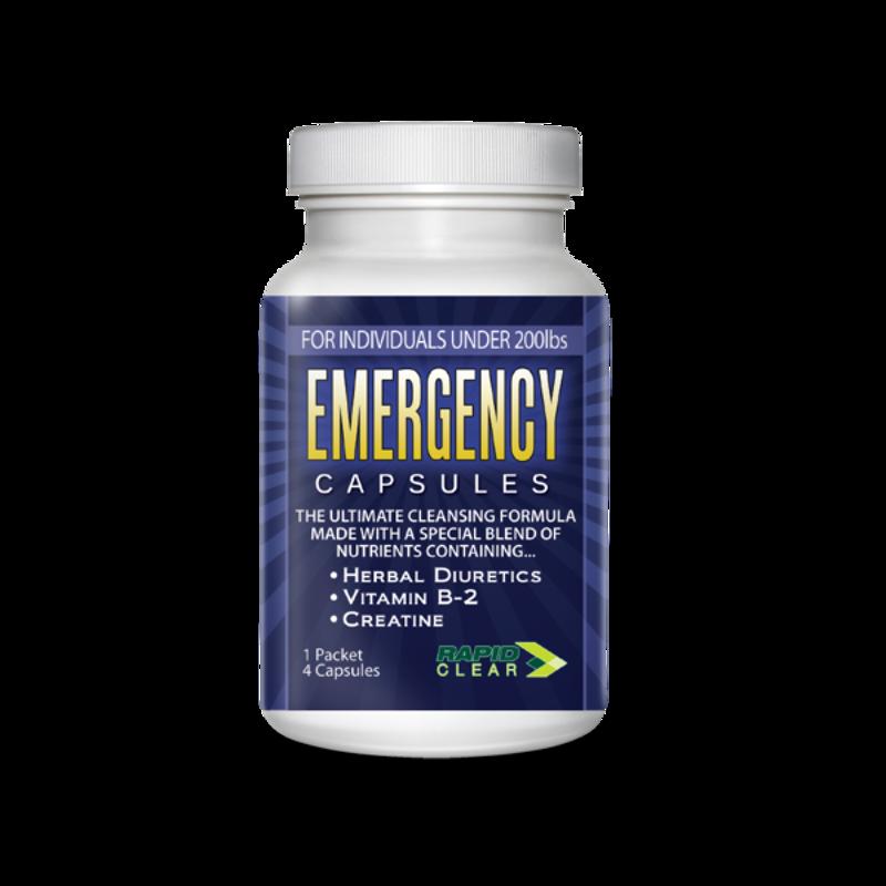 wholesale detox pills  wholesale detox