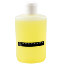 urine_bottle