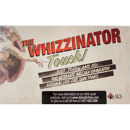 whizzinator_cat